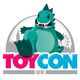 Toycon_uk__2016-trampt-6518t
