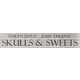 Skulls__sweets-trampt-6546t