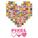 Pixel_hearts-trampt-6551f
