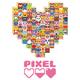 Pixel_hearts-trampt-6551t