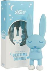 Series: Bedtime Bunnies - Vinyl