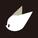 Zero_san_ichi_san-trampt-6593f