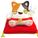 Lucky_cat-trampt-6640f