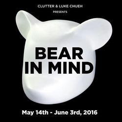 Event: Bear in Mind