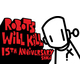 Robots_will_kill_-_15th_anniversary-trampt-6674t
