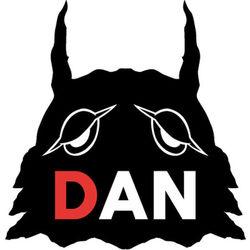 Artist: Dan (Dan Kaiju)