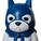 Bat_bear-trampt-6693f