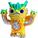 Pineapple_monster-trampt-6702f
