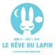 Le_rve_du_lapin-trampt-6714t
