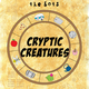 Cryptic_creatures-trampt-6772t