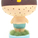 Chesnut_head_baby-trampt-6807f