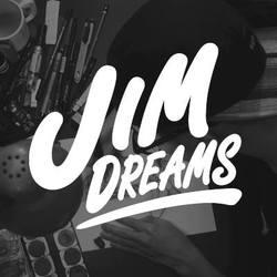Artist: Jimdreams (Jim Chan)