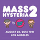 Mass_hysteria_2-trampt-6831t