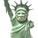 Lady_liberty_grin-trampt-6853f