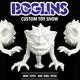 Boglins_custom_toy_show-trampt-6887t