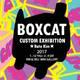 Box_cat_custom_exhibition-trampt-6938t
