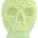 Lepreskar_skull-trampt-6945f