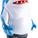 Shark_boy-trampt-6953f