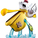 Pelicant-trampt-6977f