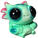 Fatty_wooper-trampt-7028f