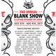 The_blank_show_2-trampt-7083t