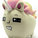 Boo_the_unicorn-trampt-7089f