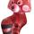 Red_panda-trampt-7102f