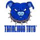 Tenacious_toys-trampt-7107t