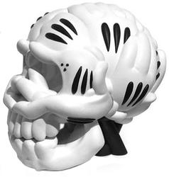 Platform: The Slick Skull