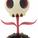 Skull_flower-trampt-7149f