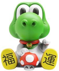 Platform: Maneki-Dino