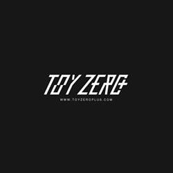 Manufacturer: TOY0+ (Toy Zero Plus)