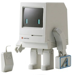 Platform: Classicbot