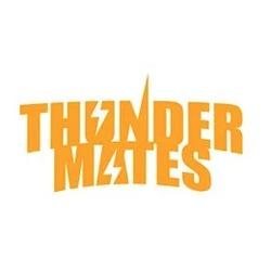 Manufacturer: Thunder Mates