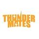 Thundermates-trampt-7216t