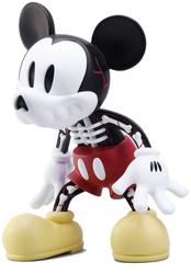 Platform: Creepy Mouse