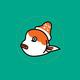 Duckhead-trampt-7309t
