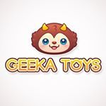 Artist: Geeka Toys