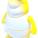 Hippo_guy-trampt-7344f