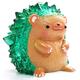 Hogkey_the_crystal_hedgehog-trampt-7372t