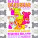 Dia_de_los_dead_bear-trampt-7385t