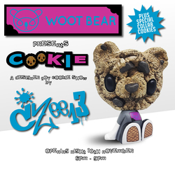 Event: Cookie