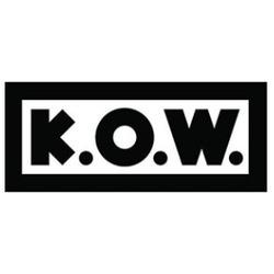 Manufacturer: Knocks on Wood