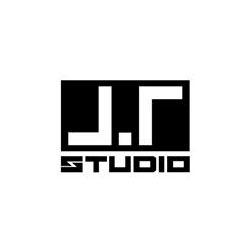Artist: JT Studio (Jei Tseng)