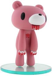 Platform: Gloomy Bear (Kidrobot)