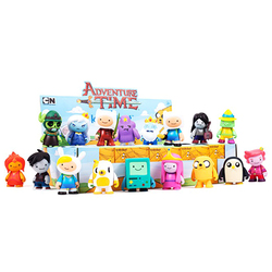 Series: Adventure Time : Series 1