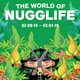 The_world_of_nugglife-trampt-7612t