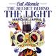 The_secret_behind_the_light-trampt-7640t