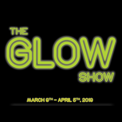 Event: The Glow Show
