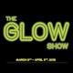 Glow_show-trampt-7644t